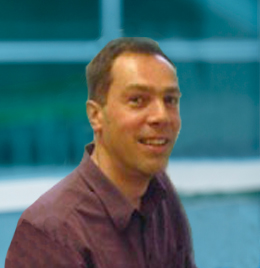 Paul G. Higgs, PhD